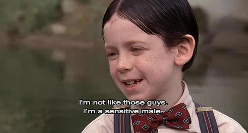 Download Little Rascals Quotes Dear Darla