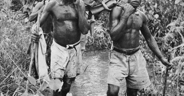 an overview of the infamous nanjing massacre during world war ii World war ii events - ebook  crimes military production during world war ii home front during world war ii  atrocities in the nanjing massacre the war.