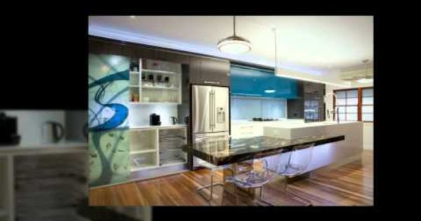 living kitchens brisbane melbourne sydney kitchen design kitchen