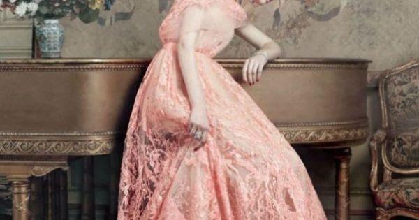 ... Elie Saab  haute couture/robes de mariée  Pinterest  Elie Saab and