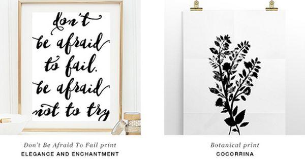 DIY: Free downloadable art prints | Pinterest | Art walls, Head to ...