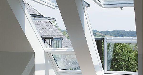 Ist llet f r kupor interi r pinterest hus f nster och inredning - Idee van zolderruimte ...