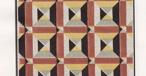 St mark 39 s floor tiles escher pinterest mosaic for O architecture lambersart