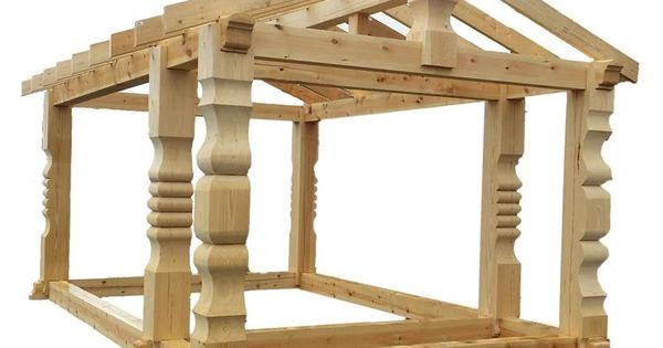 Komplett byggesett i stavlaft komplett stavlaftramme med for 3999 roof