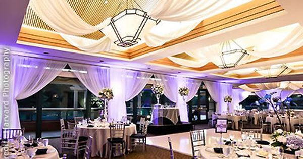 Coyote Hills Golf Club Orange County Wedding Location Fullerton
