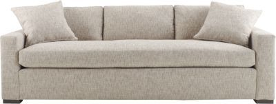 Regis Sofa From The David Phoenix Collection By Hickory Chair Furniture Co Hickory Chair Sofa Furniture Chair