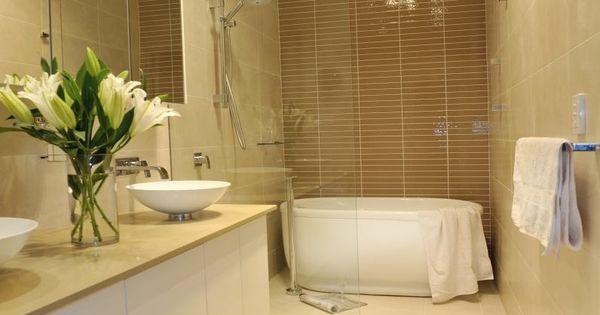 Latest Posts Under Bathroom Renovation Ideas Ideas Pinterest
