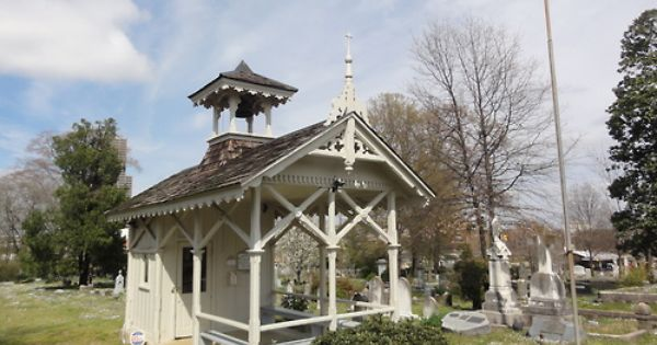 mount holly jewish personals Dating: gannett foundation:  renewal services attract jews to mount holly  the rabbi is wellknown in south jersey for his interest in jewish mysticism or.