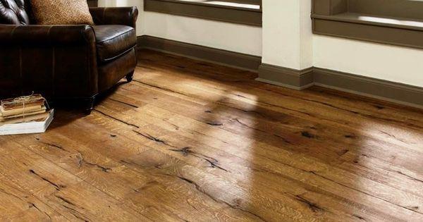 parquet stratifi imitation plancher bois massif fiche pratique parquet stratifi stratifi. Black Bedroom Furniture Sets. Home Design Ideas