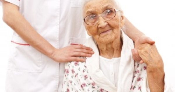 How To Prevent Pressure Ulcers In Bedridden Patients Bedsores