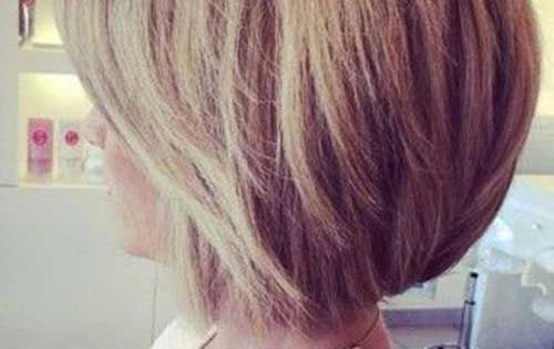 30 Pictures Of Bob Hairstyles Bob Hairstyles 2015 Short Hairstyles For Women Beauty