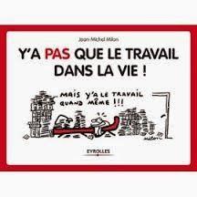 Image Humour Securite Et Conditions De Travail Les Images Droles Sur Le Travail Et Au Bureau Image Drole Travail Images Droles Drole
