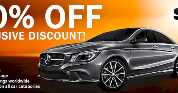70 Off Hertz Promo Code Senior Discount W Car Rental Code Car Rental Codes Senior Discounts Coding