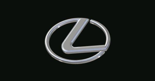 Lexus Logo History Lexus Logo Meaning And History Lexus Logo Car Symbols Lexus Cars