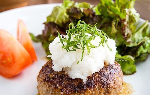 Hamburger steaks, Hamburgers and Steaks on Pinterest