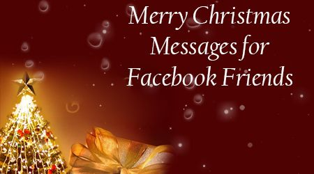 Christmas Wishes Messages 2015 Merry Christmas Message Christmas Wishes Messages Christmas Messages