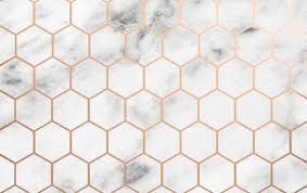 Image Result For Rose Gold Wallpaper Tumblr Pateren Marble Desktop Wallpaper Gold Wallpaper Background Gold Marble Wallpaper
