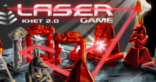 Khet 2 0 Free Download Pc Game Full Version Juegos Pc Gamers