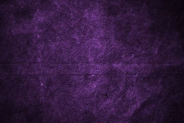 Dark Purple Abstract Grungy Texture With Images Purple