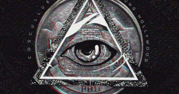 Cosculluela Probando Voces 2 Via Fullpiso Astabajoproject Orlando Reggaeton Seo Eyeball Art Illuminati Art Dark Art Photography