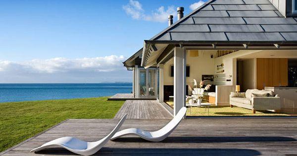own my dream house