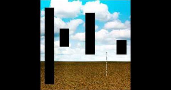 Yann Tiersen I M Gonna Live Anyhow Yann Tiersen Skyline Lp Vinyl