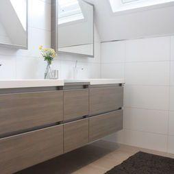 Contemporary Bathroom Vanity Floating No Handles Floating Bathroom Vanities Unique Bathroom Vanity Zen Bathroom Design