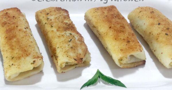 Celebration In My Kitchen Goan Appetizers Goan Recipes Goan