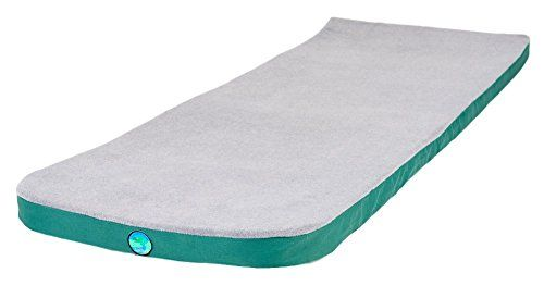 Camping Sleeping Pads Laidback Pad Memory Foam Sleeping Pad The