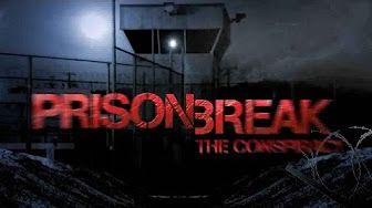 Download prison break full seasons