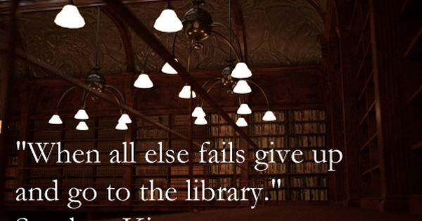 #books reading