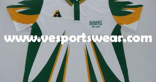 New Desigh Custom Sublimation Cricket Team Jersey Cricket Uniforms Cricket Teamwear Cricket Apparel Team Jersey Cricket Teams Jersey