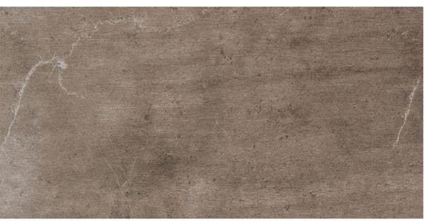 Imagica In Cosmo Ig96 Cement Look Tile Pinterest