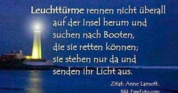 Financelfreedom Motivation Health All Das Kann Licht Bedeuten Zitate Anne Lamott Motivation