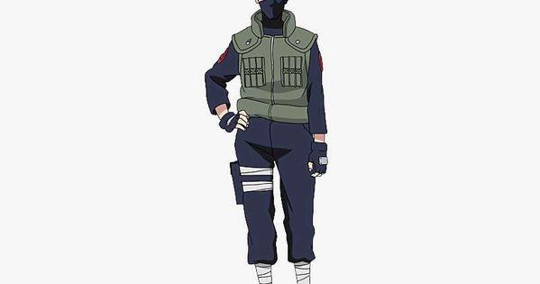 Kakashi Full Naruto Kakashi Full Body Png Image Transparent Png Free Download On Seekpng Naruto Naruto Kakashi Kakashi
