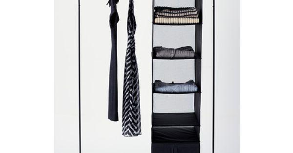 Mulig clothes rack white partes de la casa ikea y soporte - Ikea perchas ropa ...