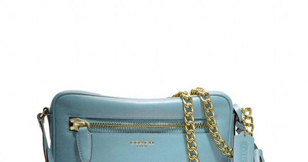 Cheap Coach Purse Cheap Coach Purse! Discount Coach Bags Outlet! Coach Handbags