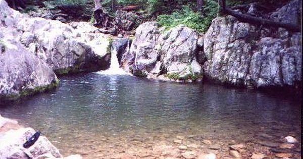 Arnold 39 S Valley Pool Near Lexington And Natural Bridge Va Favorite Places Spaces