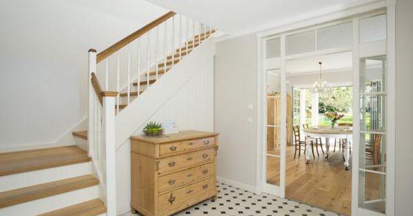 die visitenkarte eines jeden greenville haus ist der eingangsbereich er heisst seine bewohner. Black Bedroom Furniture Sets. Home Design Ideas
