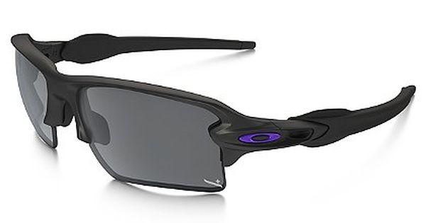 9cea594d65d ... Oakley Men s Lifestyle Sunglasses Turbine Infinite Hero Pinterest • The  world s catalog of ideas infinite hero fuel cell sunglasses review Black  Iridium ...