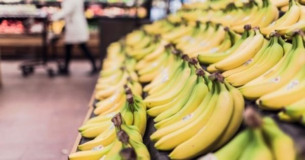 Tips For Healthy GroceryShopping Getting healthy often...