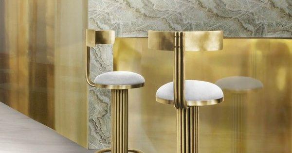 top 25 modern bar stools | modern bar stools, bar stool and stools, Attraktive mobel