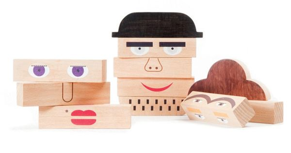 Shusha Toys http://www.shusha-toys.ru/index.php?option=com_content=article=4=6 I'll try my own version with the chea wooden