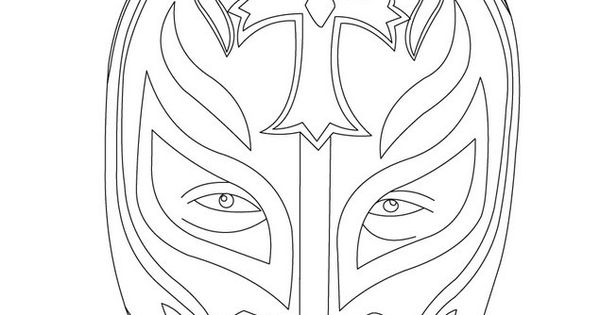 superstars colouring pages kleurplaten