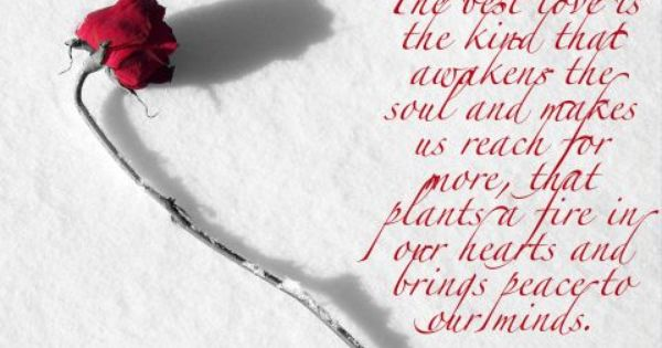 memorial poems on wedding day