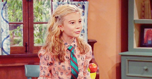 dog with a blog avery | ... hannelius #genevieve hannelius ...