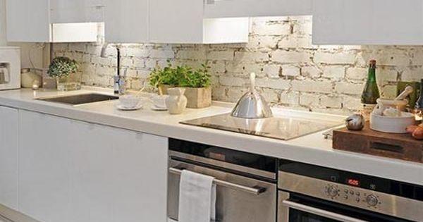 cocina moderna rustica buscar con google ideas para el