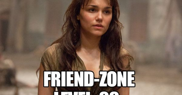 The best Les Miserables memes from around the web.