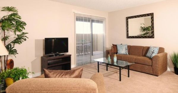 480 820 9620 1 3 Bedroom 1 2 Bath Chandler Meadows Furnished Apartments 3175 N Price Road Cha Furnished Apartment Apartments For Rent Apartment
