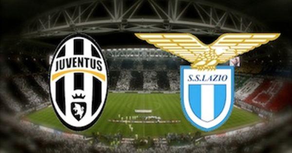Juventus Vs Lazio Coppa Italia Live Stream Head To Head Prediction Lineups Preview Stats Watch Online Juventus Lazio Italia